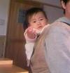 Ayano1